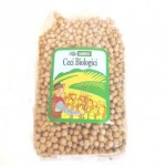 Ceci-biologici-da-1-kg-Agribosco-small-727-544