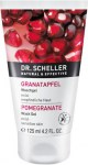 dr-scheller-melograno-gel-lavante-delicato-54447-it